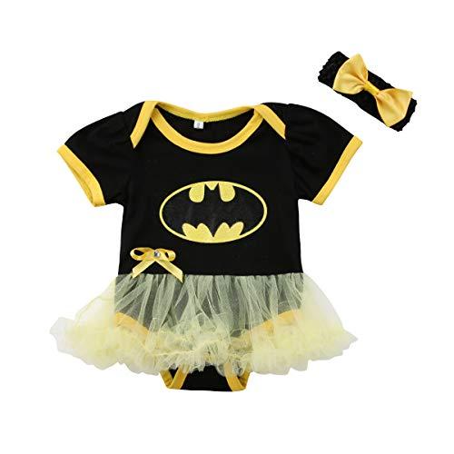 3 Unids 2019 Ropa Bebe Verano BebéS ReciéN Nacidos Bebe NiñOs Mamelucos Zapatos Trajes De Sombrero Ropa Set Bebé Fresco Traje De Tela …