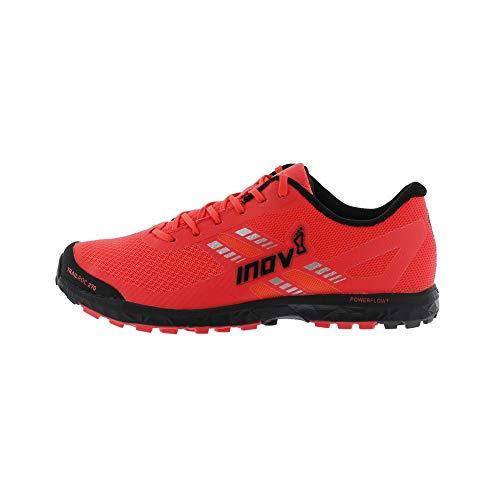 Inov8 Trailroc 270 Women's Chaussure De Course à Pied - 37.5