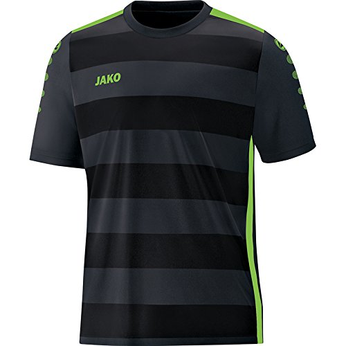 YMXBK Uniforme de Baloncesto para Hombre Celtic 8# Kemba Walker Jersey de Bordado Urbano Regular Chalecos Tops Camisetas sin Mangas
