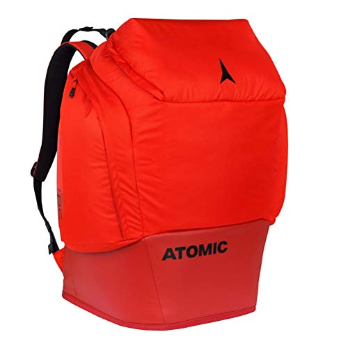 Atomic RS Pack Rucksack, Rot (Bright Red), 47 x 70 x 38 cm