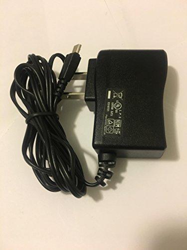 Plantronics Micro-USB Home A/C...