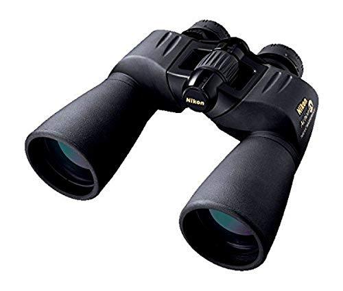Nikon Action EX 7x50 CF Fernglas