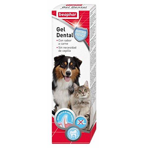 Beaphar - Dog-A-Zahn Zahnpasta 100g