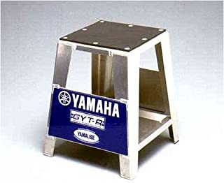 yamaha bike stand
