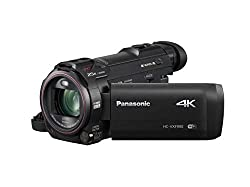 4K video recording and 4K photo mode Tiltable EVF (0.24-inch 1,550K dot) Cinema like effect with 24 p recording Dolly zoom (vertigo effect) Five axis optical image stabilisation