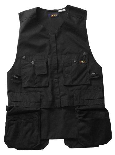Blaklader Workwear Roughneck Kangaroo Vest, Large...