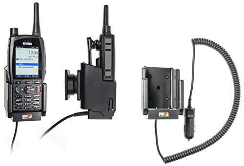 Brodit Sepura SC2120 730023 - Soporte para Dispositivos inalámbricos (con función de Carga para Dispositivos de Radio)