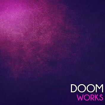 Doom Works