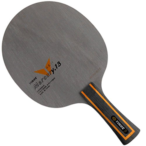 New YINHE Y-13 Table Tennis Blade