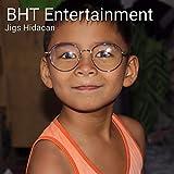 Bht Entertainment (feat. Bryan Trogon)