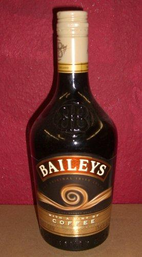 Baileys Coffee Liqueur 0,7l