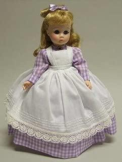 Best rare madame alexander dolls Reviews