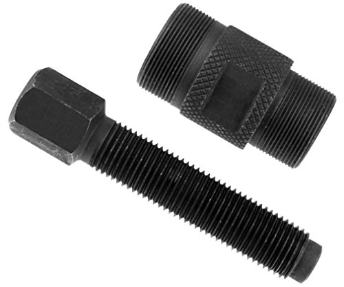 M24 & M27 Schwungrad-Abzieher für Motorräder