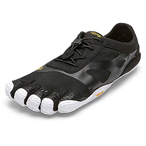 Vibram Men's KSO EVO Cross Training Shoe,Blue/Black,43...