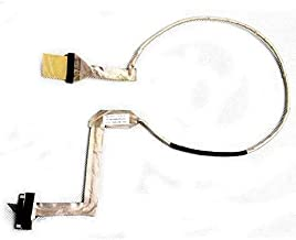 LCD LED LVDS Screen Display Cable for Dell INSPIRON 17 1750 Series 50.4CN05.101