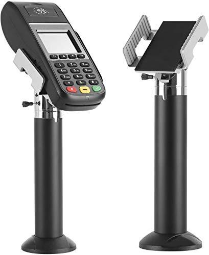 Frompt2y Soporte para Terminal de Tarjeta de Crédito EFT/POS Puntos de Venta - Soporte para Terminal de Pago automático
