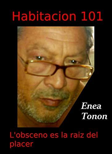 Habitacion 101 de Enea Tonon