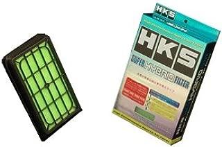 HKS 70017-AM007 Super Hybrid Filter