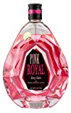 Rosa Royal Dry Gin (1 x 0,7 l)