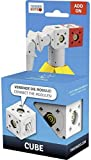 TINKERBOTS Cube-Modul Cube Robotics