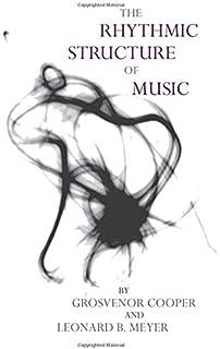 Best b&b music store Reviews