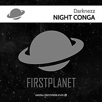 Night Conga