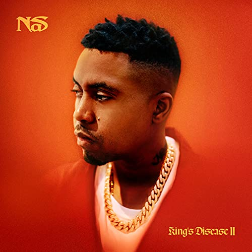 Nas – YKTV (feat. A Boogie Wit da Hoodie & YG) [Explicit]