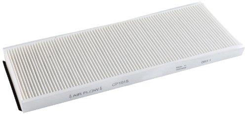 Corteco 21651890 Innenraumfilter