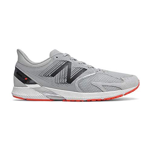 New Balance Hanzo R v3 - Zapatillas de correr para hombre