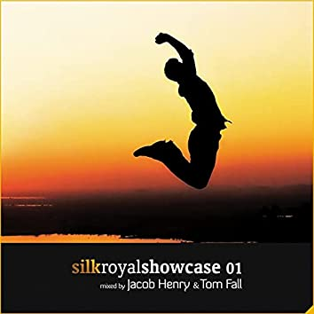 Silk Royal Showcase 01
