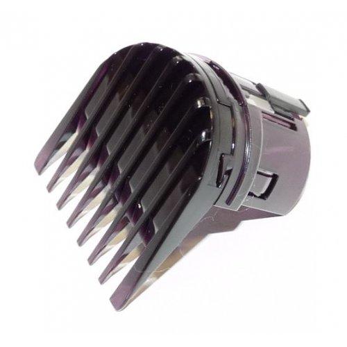 Philips Qc5580 Peine de Regla Cabello De Precisión Orig.Nr. 422203618041