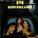 Songtexte von FM - Surveillance