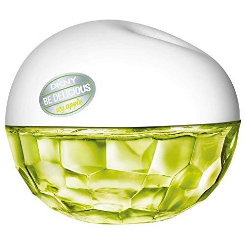 DKNY Be Delicious ICY Apple Eau de Parfum 50ml / EDP