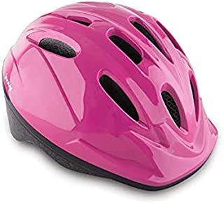 Joovy Helmet Toddler