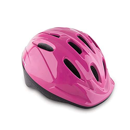 Joovy Noodle Helmet XSmall/Small Pink