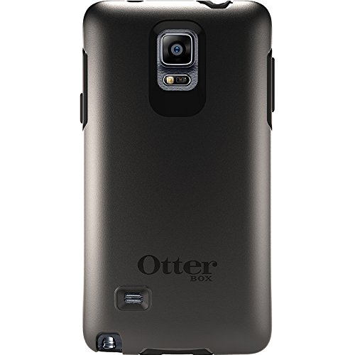 online store a252e 0d333 OtterBox Protective Case for Samsung Galaxy 4: Amazon.com
