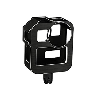 Housing case for gopro max Accessories from SRUIM