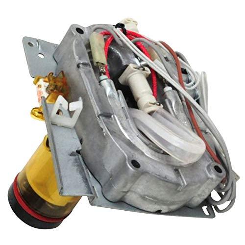 CHAUDIERE VENTILEE IT0133 POUR PETIT ELECTROMENAGER DELONGHI...