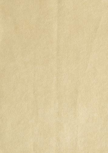 Microfaser Boxspringbett Montana Beige Bild 3*