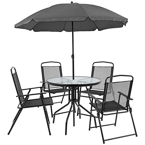 Best Patio Sets Under $500