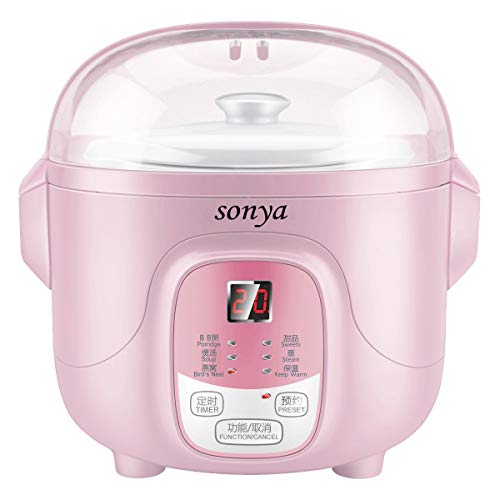 pink appliances - 5