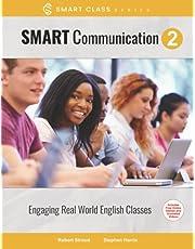 SMART Communication 2