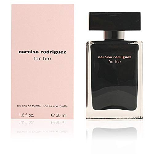 Narciso Rodriguez 3423478921955 - Colonia 'This is Her', 150 ml