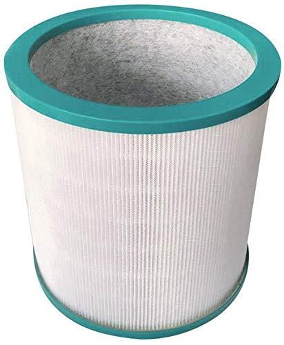 HOME ERSATZTEILE - Luftreiniger, Filter, Dyson Pure Cool ME Ersatzfilter, AM11 TP00 TP02 TP03 Ersatzteil, Luftventilator, Serie, HEPA