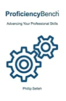 ProficiencyBench: Advancing Your Professional Skills