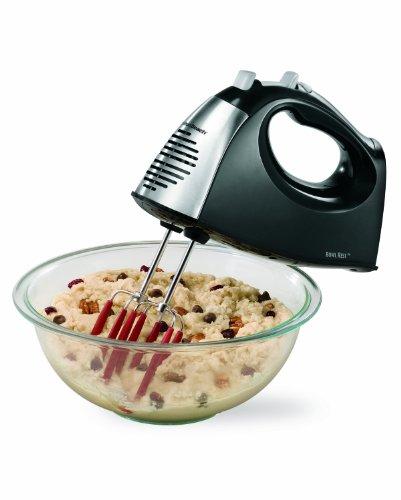 hand mixer best - 8