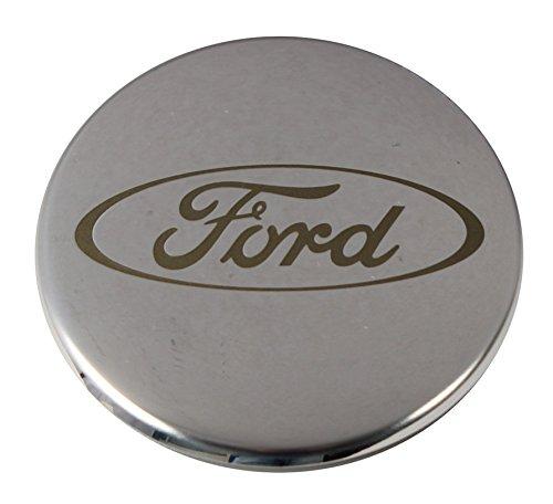 Ford 1064115 Alufelgen-Radkappe