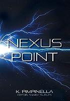 Nexus Point (Time Ranger)