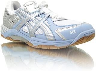 Lady Gel Rocket Indoor Court Shoe