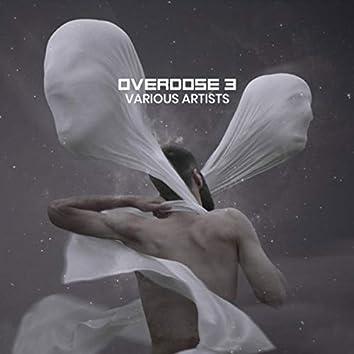 Overdose 3